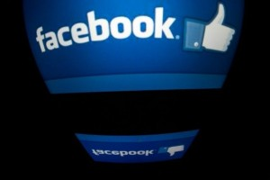 Facebook Blasted for Racial Profiling