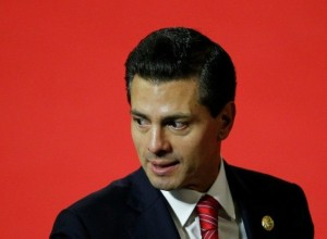 Report: Juarez Cartel Used Shell Companies to Finance Mexican President's Election