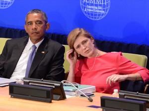 Congress Threatens to Defund UN over Anti-Israel Vote