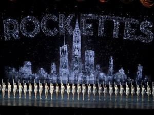 Rockettes to Perform at Trump Inauguration
