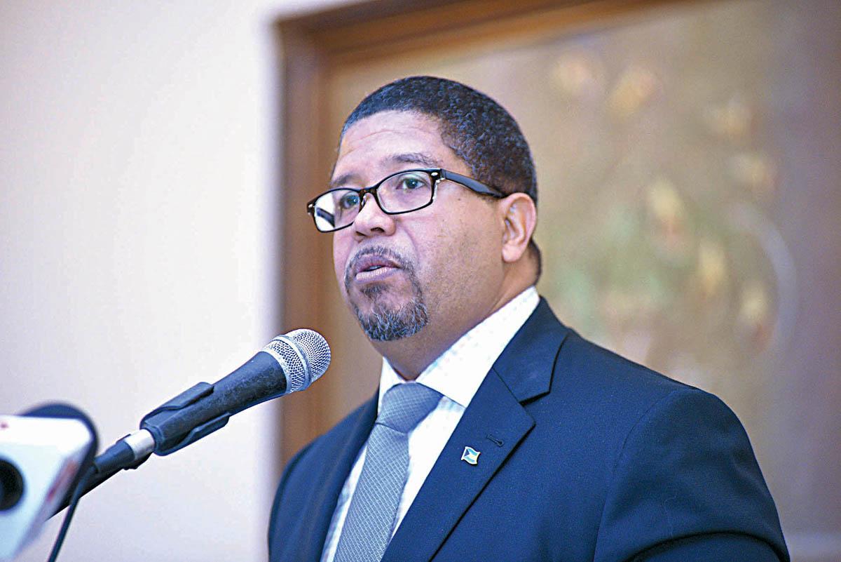 Bahamas Avoids EU Blacklist